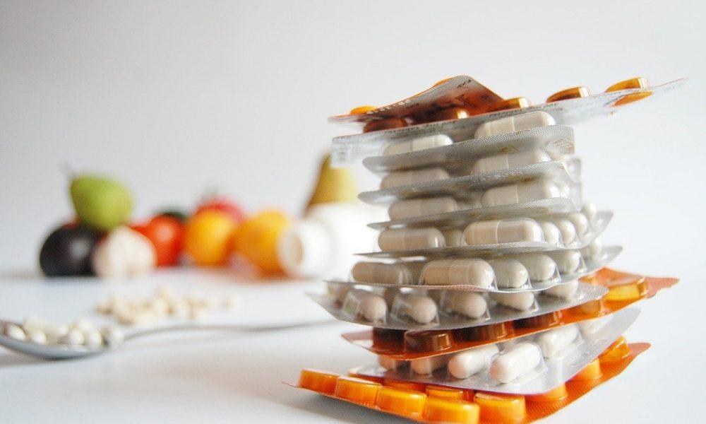 vitamine-heilung-tabletten